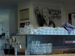 cafehopplo240