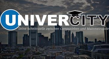 slide-univercity364